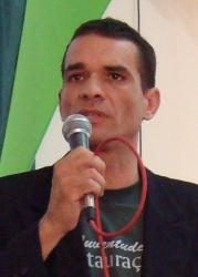 Ev. Onofre Rafael Carpes
