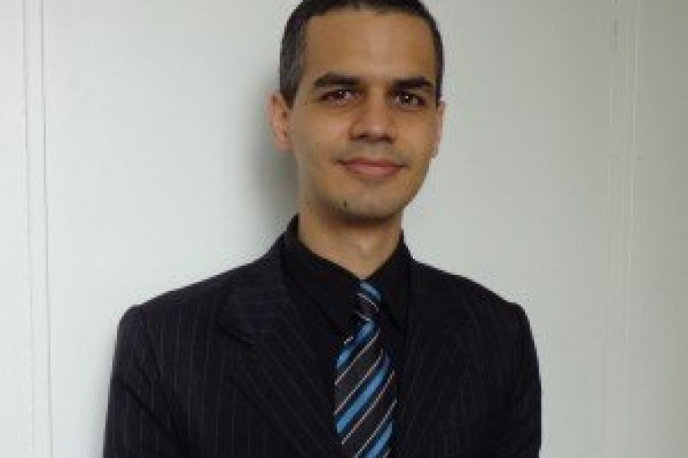 """""""HAVERIA COISA ALGUMA DIFÍCIL AO SENHOR?"""" – Gn 18.14a"""