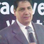 Sandro Paixão, Ev