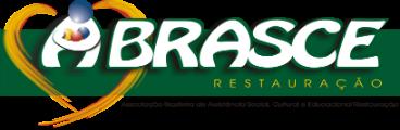 Sites relcaionados com a IPAD Ministério Restauração