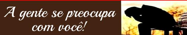 Banner Topo Café Convívio
