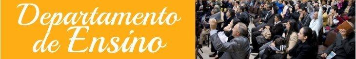 Banner Ensino Topo