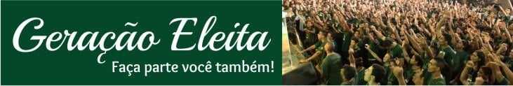 Banner Juventude Topo