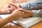 CURSO BÍBLICO INTENSIVO DE INTEGRAÇÃO: CONHEÇA