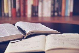 OPORTUNIDADE: SECRETARIA ESTADUAL DA EDUCAÇÃO DO RS OFERECE VAGAS GRATUITAS EM DIVERSOS CURSOS TÉCNICOS E EJA