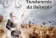 AMOR: FUNDAMENTO DA SALVAÇÃO, já disponível na Livraria Ramo da Videira!