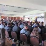 II RETIRO GERAL DE PROFESSORES E V SEMINÁRIO GERAL PARA PROFESSORES – 2ª FASE