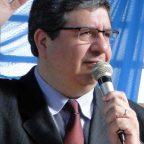 Josué Hoffmann, Pr
