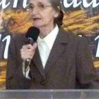 Maria Schimitt