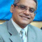 Paulo Roberto, Pr