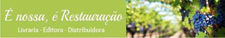 Banner Editora Topo