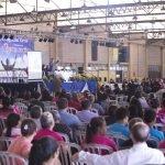COMBATE AO ESPÍRITO DO ANTICRISTO É PAUTA DA VIII CONVENÇÃO DE MINISTROS NESTE SÁBADO