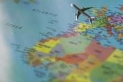 VIAGEM À ÁFRICA – APROVADA POR DEUS! – Confira o último relato enviado pelo Pr. Humberto Schimitt Vieira