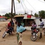 VIAGEM MISSIONÁRIA A MOÇAMBIQUE – 1ª PARTE