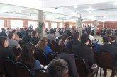 PROFESSORES DE ESCOLAS BÍBLICAS DO INTERIOR DO RS, OUTROS ESTADOS DO BRASIL E EXTERIOR PARTICIPAM DE SEU III RETIRO GERAL