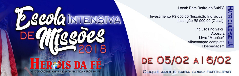 ESCOLA INTENSIVA_01