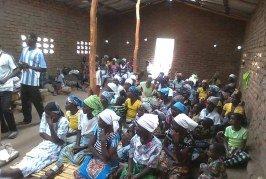 VIAGEM MISSIONÁRIA A MOÇAMBIQUE – ÚLTIMA PARTE