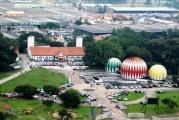 INFORMAÇÕES IMPORTANTES SOBRE O IX CONGRESSO GERAL DO MINISTÉRIO RESTAURAÇÃO