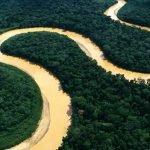 EP. 13 – COM JESUS COMO PILOTO, DESDE O AMAZONAS! – IX CONGRESSO GERAL