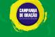 CAMPANHA DE ORAÇÃO EM FAVOR DAS ELEIÇÕES 2018