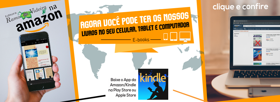 EBOOKS AMAZON (1)