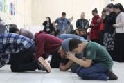 I SEMINÁRIO DE MÚSICA RESTAURAÇÃO: SAIBA COMO FOI