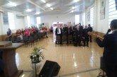RETIRO REGIONAL DE OBREIROS DA REGIÃO NOROESTE/RS – Buscando a excelência no servir a Deus
