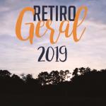 JUVENTUDE RESTAURAÇÃO: A GERAÇÃO DO AVIVAMENTO! – Confira aqui a retrospectiva do Retiro Geral 2019