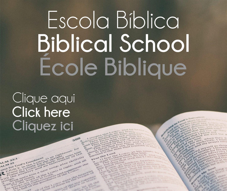 Biblical School