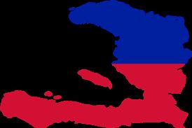 Testemunho: DO HAITI AO BRASIL