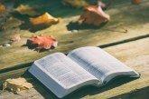 ESCOLA BÍBLICA – BIBLICAL SCHOOL – ÉCOLE BIBLIQUE