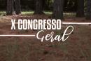 CONVITE ESPECIAL AOS CAVALHEIROS DE CRISTO