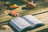 A APOSTASIA ATIVA E A APOSTASIA PASSIVA – Artigo do Pr. Humberto Schimitt Vieira