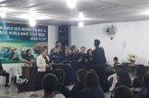 JOVENS MOLDADOS PELAS MÃOS DO OLEIRO – VIGÍLIA DE JOVENS DA REGIÃO NORDESTE/RS