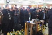 PROFESSORES DA GRANDE PORTO ALEGRE SAEM COM A VITÓRIA NAS MÃOS DA 1ª FASE DO V RETIRO GERAL DO DEPARTAMENTO DE ENSINO
