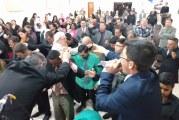 14 ANOS DO MINISTÉRIO RESTAURAÇÃO EM CAPÃO DA CANOA/RS