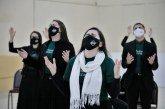 JUVENTUDE RESTAURAÇÃO DERRUBA MURALHAS NA GRANDE VIGÍLIA GERAL ONLINE