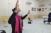 UF DA SUB-REGIÃO GRANDE PORTO ALEGRE EM CONSAGRAÇÃO – Saiba como participar