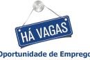 1000 VAGAS: Prefeitura de Porto Alegre promove processo seletivo para cargos de ensino fundamental incompleto