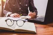 SESC oferece curso gratuito para quem quer estudar para o ENEM