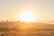 CAMPANHA DO PENTECOSTE: MÊS DO DERRAMAMENTO DO ESPÍRITO SANTO SOBRE A IGREJA