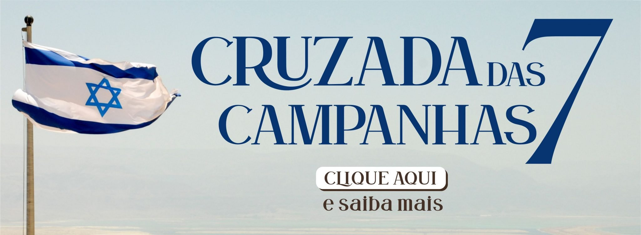 CRUZADA DAS 7 CAMPANHAS – banner