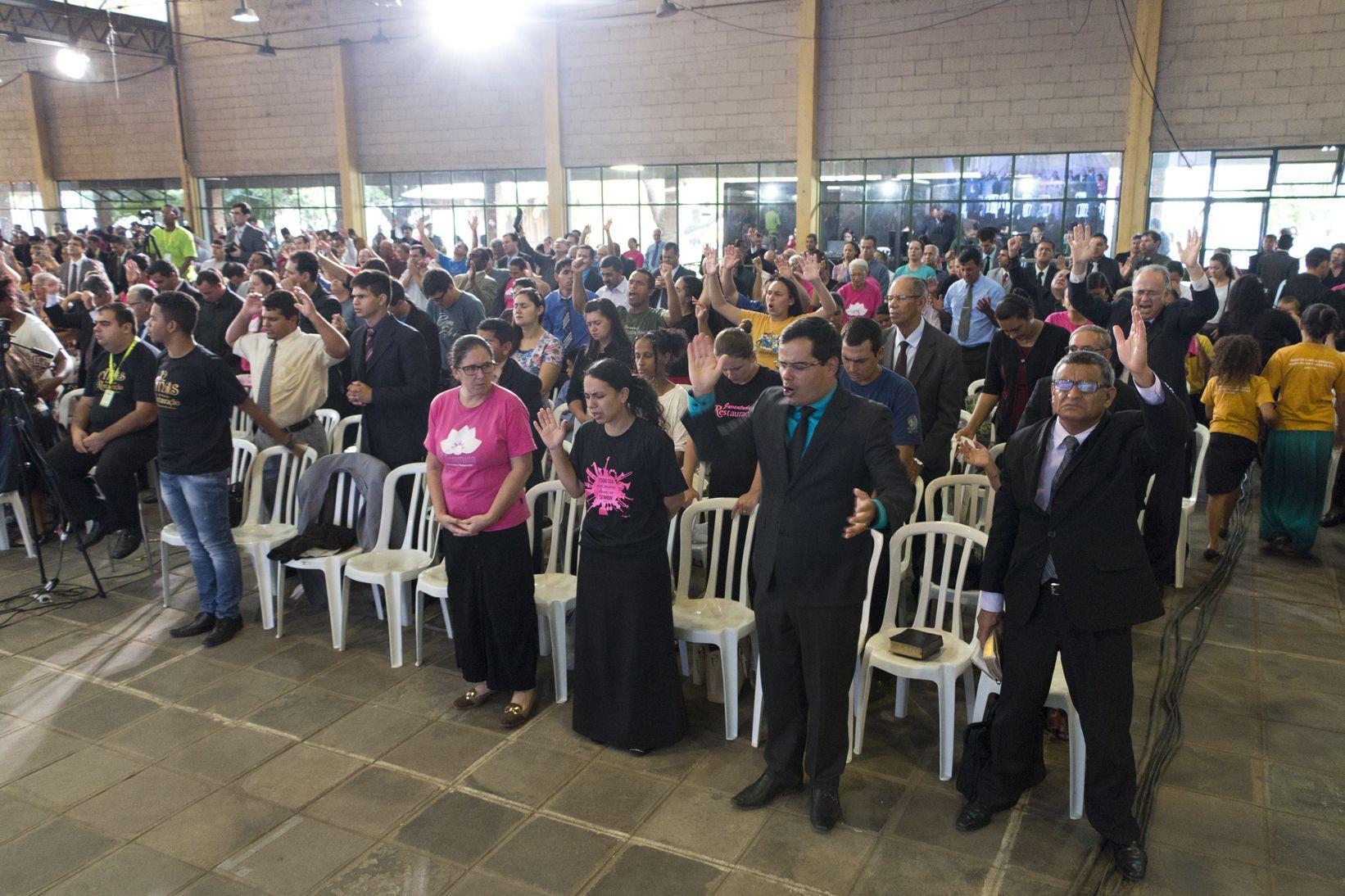Congresso Geral 2016 - 3º Dia - 27.03.2016 (36)
