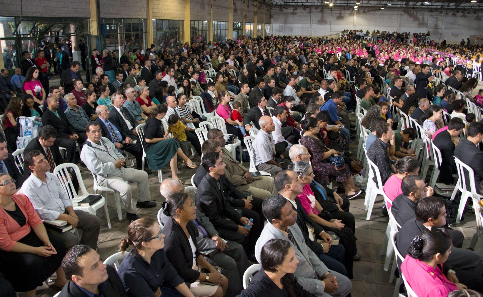 Congresso Geral 2016 - 3º Dia - 27.03.2016 (55)
