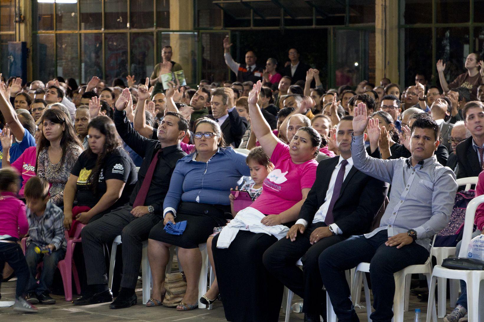 Congresso Geral 2016 - 3º Dia - 27.03.2016 (68)